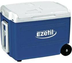 Ezetil E40 M
