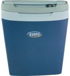 Ezetil E26 M