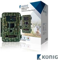 König SAS-DVRODR20