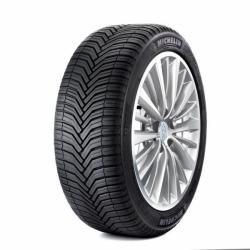 Michelin CrossClimate 195/65 R15 91H