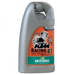 Motorex KTM Racing 4T 20W-60 1L