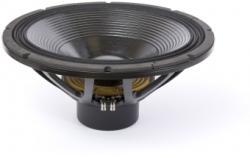 Eighteen Sound Extended LF Neodymium Transducer 21iD