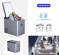 NVOX K35P