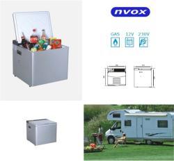 NVOX A50G12