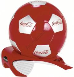 Ezetil Coca-Cola Football Cooler