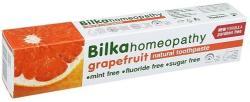 BilkaDent Homeopátiás fluoridmentes fogkrém - grapefruit (75ml)