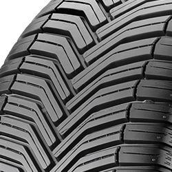 Michelin CrossClimate 195/60 R15 88H