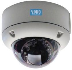 YOKO RYK-2382