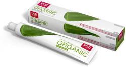 Splat Organic (75ml)