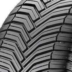 Michelin CrossClimate 195/60 R15 88V