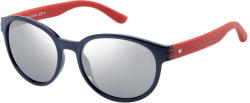 Tommy Hilfiger TH 1279/S