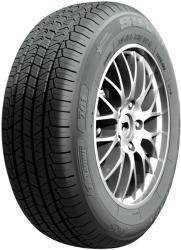 Riken 701 XL 235/65 R17 108V
