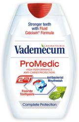 Vademecum Pro Medic 2in1 (75ml)