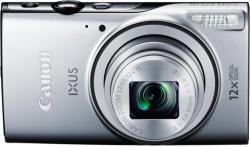 Canon Digital IXUS 275 HS