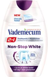Vademecum Non-Stop White 2in1 (75ml)