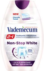 Vademecum Non-Stop White 2in1 (75ml)