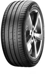 Apollo Aspire 4G XL 225/55 R17 101Y