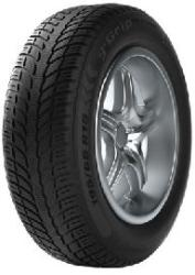 BFGoodrich G-Grip All Season XL 215/55 R16 97H