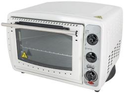 Victronic VC 536