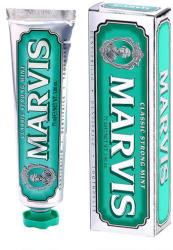 Marvis Classic Strong Mint (75ml)