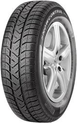 Pirelli SnowControl 3 EcoImpact 195/70 R16 94H