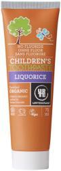 Urtekram Bio édesköményes gyermek (75ml)
