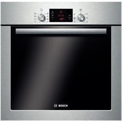 Bosch HBG42R350E