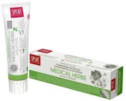 Splat Medical Herbs (100ml)