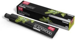 Splat Blackwood (75ml)