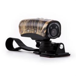 oneConcept Stealthcam 2G 15M