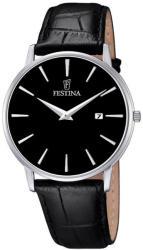 Festina F6831