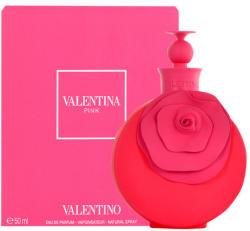 Valentino Valentina Pink EDP 50ml
