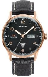 Junkers G38 6968