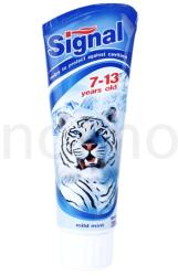 Signal Junior 7-13 (75ml)
