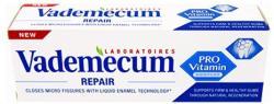 Vademecum Pro Vitamin Repair (75ml)