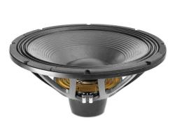 Eighteen Sound 21NLW4000