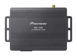 Pioneer AVIC-F160