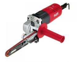 FLEX LBS 1105 VE