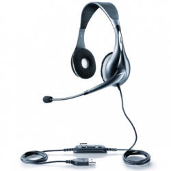 Jabra UC Voice 150 Duo (1599-829-209)