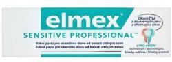 Elmex Sensitive Professional (75ml)