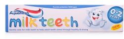Aquafresh Milk Teeth (50ml)