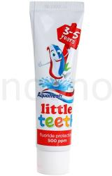 Aquafresh Little Teeth (50ml)