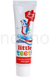 Aquafresh Little Teeth (50ml)