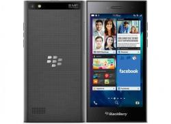 BlackBerry Leap Z20
