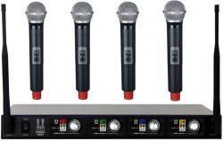 Hill Audio WMU-401-4H