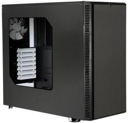 Fractal Design Define R4 Window