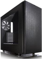 Fractal Design Define S Window (FD-CA-DEF-S-BK-W)