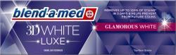 Blend-a-med 3D White Luxe Glamorous (75ml)