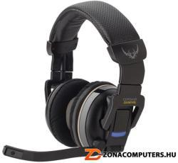 Corsair H2100 Dolby 7.1 (CA-9011136)