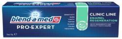 Blend-a-med Pro-Expert Clinic Line Enamel Regeneration (75ml)